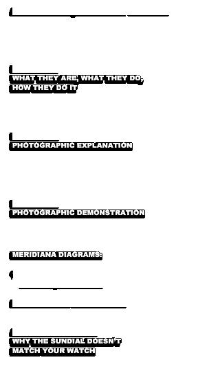 demonstration essay topics